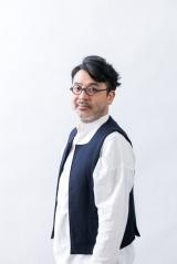 映画『すばらしき世界』(西川美和監督)の音楽を担当した林正樹