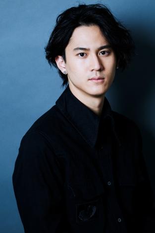 イラム・マサム役の武内駿輔