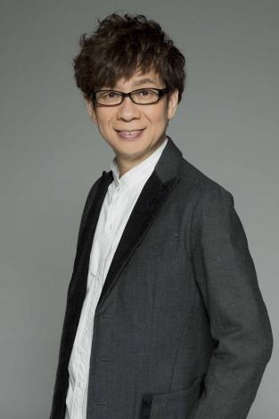 ハンドリー・ヨクサン役の山寺宏一