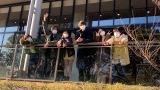 バラエティー『幸せ!ボンビーガール』で恋愛ドキュメント企画がスタート(C)日本テレビ