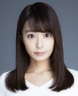 『坂上忍の勝たせてあげたいTV』の新アシスタントに就任することが決定した宇垣美里