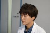 東海テレビのオトナの土ドラ『リカ〜リバース〜』に出演する浅香航大 (C)東海テレビ