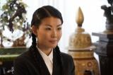 東海テレビのオトナの土ドラ『リカ〜リバース〜』に出演する福田麻由子 (C)東海テレビ