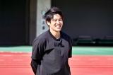 『炎の体育会TVSP』に出演する内田篤人氏 (C)TBS