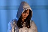 『天国と地獄〜サイコな2人〜』(C)TBS