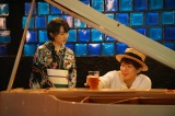 世界初!?の金魚すくい映画『すくってごらん』(3月12日公開)