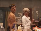 『HITOSHI MATSUMOTO Presents ドキュメンタル』のシーズン9場面写真が公開(C)2021 YD Creation