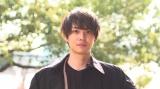 『ボンビーガール』恋愛リアリティ企画に参加するノリさん(C)日本テレビ