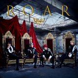 OWV3rdシングル「Roar」通常盤