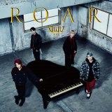 OWV3rdシングル「Roar」FC限定盤