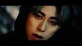 OWV3rdシングル「Roar」MV Teaserより佐野文哉