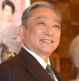 新型コロナ感染の渋谷天外が退院