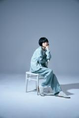 約1年ぶりの『ミュージックステーション』で「ダンスの理由」を披露した平手友梨奈