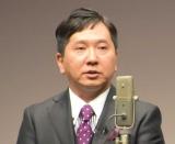 田中裕二、1ヶ月ぶり仕事復帰