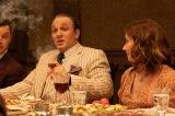 伝説のギャング、アル・カポネの知られざる最晩年をトム・ハーディが熱演=映画『カポネ』2月26日公開(C)2020 FONZO, LLC. ALL RIGHTS RESERVED.