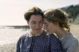 ケイト・ウィンスレット、シアーシャ・ローナンが初共演。映画『アンモナイトの目覚め』4月9日より全国で順次公開 (C)The British Film Institute, The British Broadcasting Corporation & Fossil Films Limited 2019