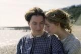 ケイトとシアーシャが映画初共演