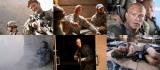 映画『アウトポスト』(3月12日より全国公開)場面写真