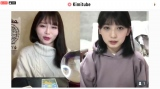 HKT48 劇団ごりらぐみ 旗揚げ公演『不本意アンロック』より