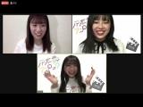 HKT48 劇団ごりらぐみ 旗揚げ公演『不本意アンロック』反省会より