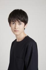 劇団ごりらぐみ客演の松井健太