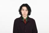 新土曜ドラマ『コントが始まる』に主演する菅田将暉 (C)日本テレビ