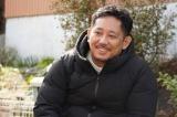 4月スタートの新日曜ドラマ『ネメシス』を担当する入江悠監督(C)日本テレビ