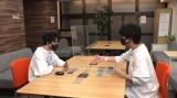 テレビ東京系で放送中のアニメ『遊☆戯☆王SEVENS(セブンス)』、4月から日曜朝にお引越しに伴う特番を3月27日に放送(C)スタジオ・ダイス/集英社・テレビ東京・KONAMI