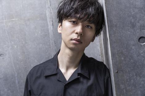 橋本淳が出演=NHK総合のよるドラ『きれいのくに』4月12日スタート