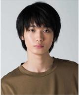 青木柚が出演=NHK総合のよるドラ『きれいのくに』4月12日スタート