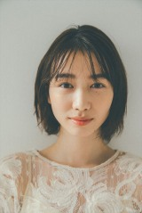 岡本夏美が出演=NHK総合のよるドラ『きれいのくに』4月12日スタート