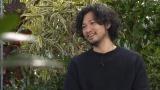 『セブンルール』(カンテレ・フジテレビ系)に出演する青木崇高(C)カンテレ
