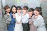 マジカル・パンチラインが新体制始動=「結成5周年記念&新メンバーお披露目イベント〜THe Start〜」