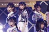 『乃木坂46 9th YEAR BIRTHDAY LIVE』より