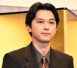 『青天を衝け』主演の吉沢亮(C)ORICON NewS inc.