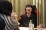 『水溜りボンドのオールナイトニッポン0(ZERO)』の模様