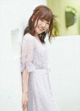 久野美咲(シーナ役)=『劇場版オトッペ パパ・ドント・クライ』2021年秋、全国ロードショー