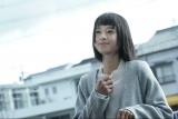 被害者の女子大生役で大幡しえりが出演 (C)テレビ朝日