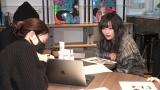 『爆報!THE フライデー』に出演したきゃりーぱみゅぱみゅ (C)TBS