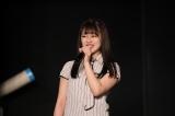 SKE48の6期生・竹内彩姫が卒業を発表 6月から所属事務所入社へ(C)2021 Zest,Inc.