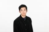 新土曜ドラマ『コントが始まる』に出演する仲野太賀 (C)日本テレビ
