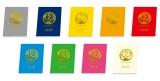 映画『弱虫ペダル』法人別オリジナル特典(C)2020 映画『弱虫ペダル』製作委員会 (C)渡辺航(秋田書店) 2008