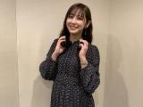 斎藤ちはるアナ、ボカロPの歌い手