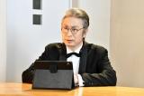 『主夫メゾン』の1話&2話の場面写真 (C)テレビ朝日・MMJ