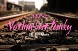 A.B.C-ZがTAKURO&大貫亜美参加曲「Nothin' but funky」を4月14日発売決定