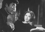 第2回大島渚賞 記念イベントで映画『日本春歌考』の上映予定(C)1967 松竹株式会社