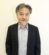 審査員・黒沢清=第2回大島渚賞は「該当者なし」