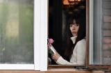 3月30日放送のドラマ『シグナル 長期未解決事件捜査班 スペシャル』に出演する桜井ユキ(C)カンテレ