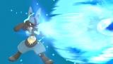 『ポケットモンスター ブリリアントダイヤモンド』『ポケットモンスター シャイニングパール』