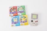 『ポケットモンスター』誕生25周年、ゲームボーイで発売された『赤・緑・青・黄』バージョン(c)2021 Pokemon. (c)1995-2021 Nintendo/Creatures Inc./GAME FREAK inc.